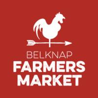 Belknap Farmers Market