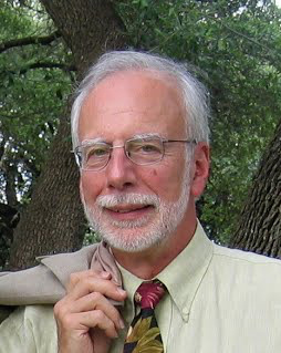 Paul T. Menzel, PhD