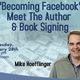 Guest Speaker Mike Hoefflinger