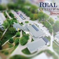 Continuing Education: Real Estate Certificate Program