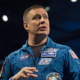 SOLD OUT   Astronaut Jack Fischer Presentation and Q&A