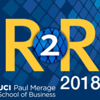 Road to Reinvention: Leadership in the Digital Age Conference