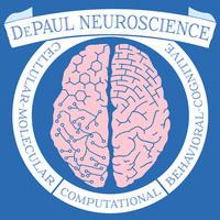 Neuroscience Club Meeting
