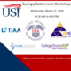 USI Savings/Retirement Workshops