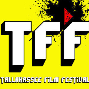 Tallahassee Film Festival
