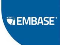 Hardin Open Workshops - Embase