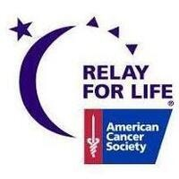 NMU Relay for Life