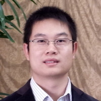ECE Seminar by Dongrui Wu, PhD