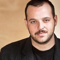 Comedian: Daniel Franzese