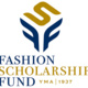 Fashion Scholarship Fund Info Session