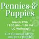 Pennies & Puppies