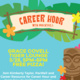 Career Hour with Kimberly Taylor