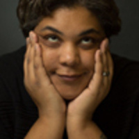 Golden Tribe Lecture Series Presents: ROXANE GAY