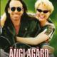 "Nordic Club Movie Night:  ""Änglagård"" (House of Angels)"