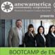 Bootcamp de Empresarios