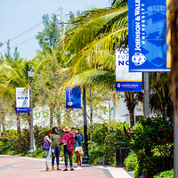 North Miami Campus