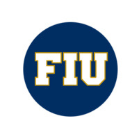 Florida International University Men's Basketball at  WKU