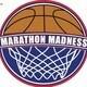 SIDM 3v3 Marathon Madness