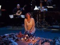 Peak FreQuency Presents: Susan Narucki & Cuatro Corridos Chamber Opera