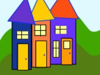 Iowa City Cohousing, the First Cohousing Community in Iowa