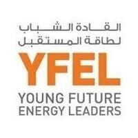YFEL graduation ceremony