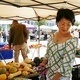 Shady Grove Farmers Market
