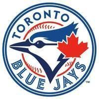 Toronto Blue Jays vs Tampa Bay Rays