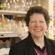 Diabetes, Obesity, and Metabolism Institute: Work in Progress Seminar Series - Barbara Kahn, MD