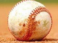 Baseball vs. Houston Baptist