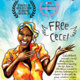 Film - Free CeCe