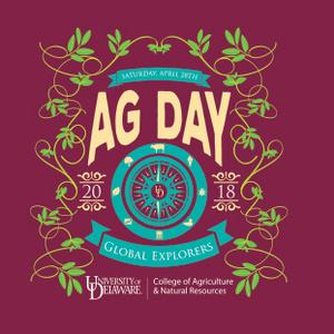Ag Day