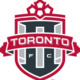 Toronto FC vs Real Salt Lake