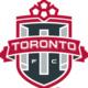 Toronto FC vs D.C United