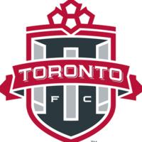 Toronto FC vs FC Dallas
