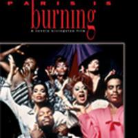 Film - Paris is Burning