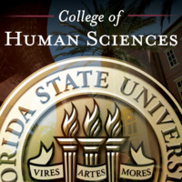 Honors and Awards | College of Human Sciences