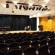 Chick Corea Ensemble, directed by Armen Donelian | Winter '18 Ensemble & Recital Series | School of Jazz