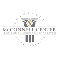 McConnell Scholar Interview Weekend
