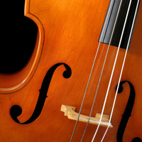 Junior Recital: Vincent Ramirez-Boyce, cello