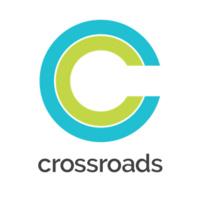 Crossroads for Kids