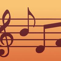 Musical Craft: Build a Tambourine