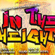 "University Productions presents ""In the Heights, Musical"""
