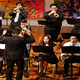 UCR Jazz Ensemble