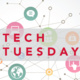 Tech Tuesday Demo: Tame Your Outlook Inbox