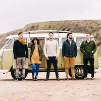 Rend Collective - The Good News Tour