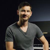 Eldar Djangirov Masterclass