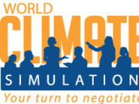 World Climate Simulation