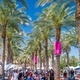 An Art-Filled Easter Weekend at the Indian Wells Arts Festival