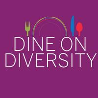 Dine on Diversity: Dr. Corinda Marsh