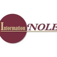 Information'Nole: Autism
